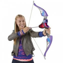 Hasbro NERF Rebelle - Agent Bow