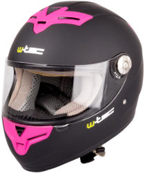 W-Tec V105