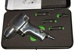 Ellient Tools AT1740