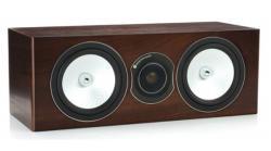 Monitor Audio Silver RX Cenrtre