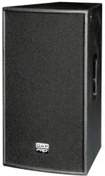 DAP-Audio SoundMate 2 MK-II TOP