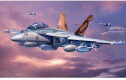 Revell EA-18G Growler 1/144 4904