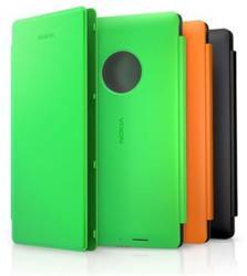 Nokia CP-627
