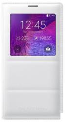 Samsung S-View Galaxy Note 4 EF-CN910B