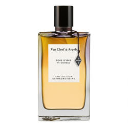 Van Cleef & Arpels Collection Extraordinaire - Bois d'Iris EDP 75ml