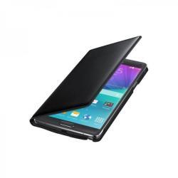 Samsung Flip Cover Galaxy Note 4 EF-WN910F