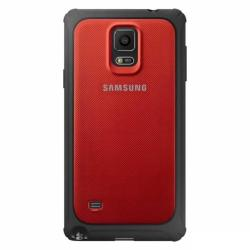 Samsung Protective Cover Galaxy Note 4 EF-PN910B