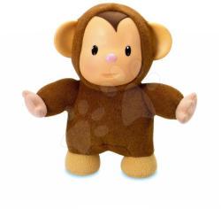 Smoby Cotoons csilingelő keljfeljancsi - Moki majmocska