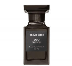 Tom Ford Private Blend - Oud Wood EDP 250ml