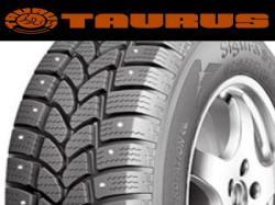 Taurus 501 175/70 R14 84T