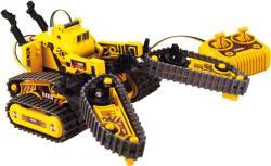 Buddy Toys 3 in 1 átalakítható robot (BCR-20)