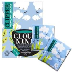 Clipper Bio Cloud Nine Tea 20 filter