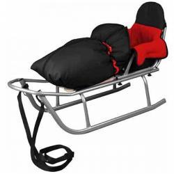 Baby Dreams Rider cu Sac Speedy