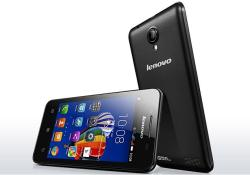 Lenovo RocStar A319 Мобилни телефони (GSM)