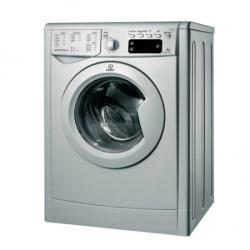 Indesit IWE 71082 S C Eco