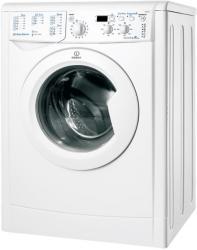 Indesit IWD 71051 C Eco