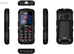 Maxcom MM910