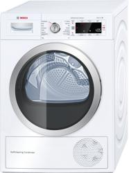 Bosch WTW85560