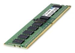 HP 16GB DDR4 2133MHz 726719-B21