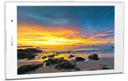 Sony Xperia Z3 Tablet Compact 4G SGP621