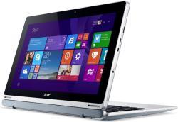 Acer Aspire Switch SW5-111-19UA W8 NT.L66EX.018