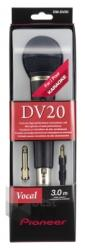 Pioneer DM-DV20