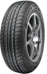 Linglong Green-Max 245/45 R19 98Y