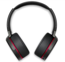 Sony MDR-XB950BT