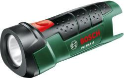 Bosch PLI 10.8 LI