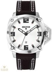 HECTOR H 665300