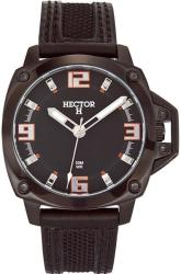 HECTOR H 665302