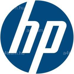 HP CF322A