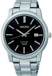 Seiko SGEH05