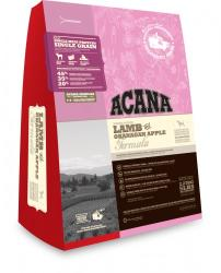 ACANA Lamb & Apple 11.4kg