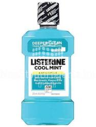 LISTERINE Cool Mint (250ml)