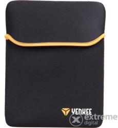 """YENKEE """"Neoprene Sleeve 9.7"""""""" (YBT 0901BK)"""""""