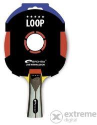 Spokey Loop