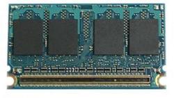 Transcend 512MB DDR2 533MHz TS64MMQ64V5M