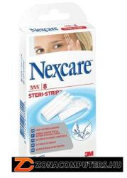 3M Nexcare SteriStrip 8db ME704