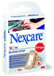 3M Nexcare Blood Stop ME28