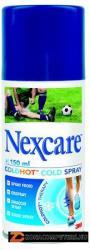 3M Nexcare ColdHot spray ME7001
