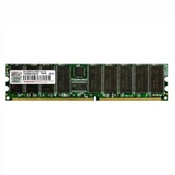 Transcend 2GB DDR 333MHz TS256MDR72V3K