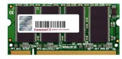 Transcend 1GB DDR 266MHz TS1GDL8200