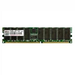 Transcend 2GB (2x1GB) DDR 400MHz TS2GIB3234