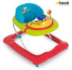 Hauck Player Jungle Fun (642016)