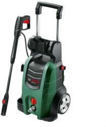 Bosch AQT 42-13 (06008A7302)