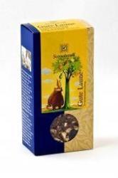 SONNENTOR Bio Jókedv Tea 100 g