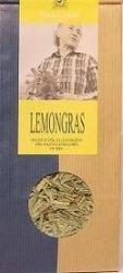 SONNENTOR Lemongras 80 g
