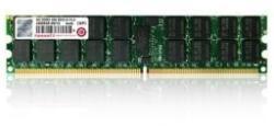 Transcend 1GB DDR2 533MHz TS1GCQ4200