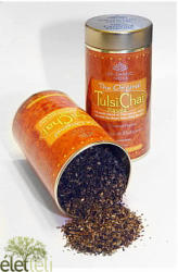 Organic India Tulsi Masala Tea 25 filter